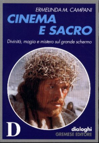 Cinema e sacro