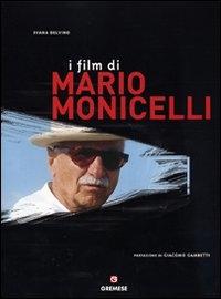I film di Mario Monicelli