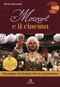 Mozart e il cinema