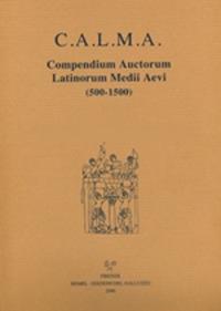 5.5: Henricus Riettmuller de Liechtstal-Hermannus Tornacensis abbas