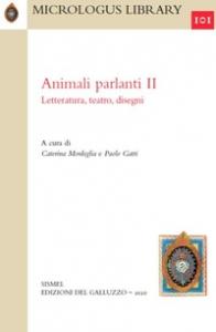 Animali parlanti 2