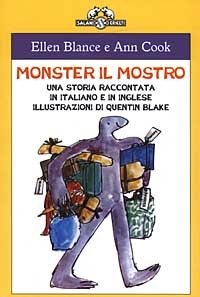 Monster il mostro