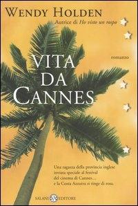 Vita da Cannes