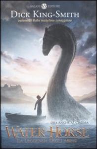 Water Horse : la leggenda degli abissi