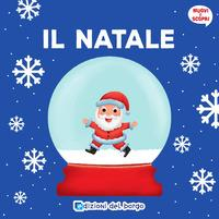 Il Natale