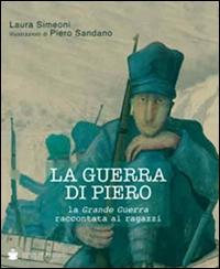La guerra di Piero