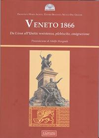 Veneto 1866