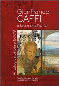 Gianfranco Caffi