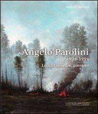 Angelo Parolini