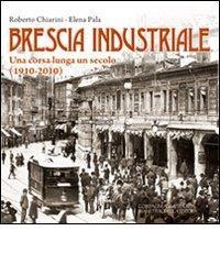 Brescia industriale