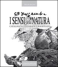 I sensi della natura