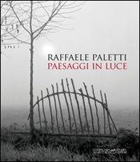 Raffaele Paletti