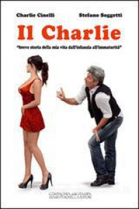 Il Charlie