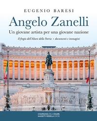 Angelo Zanelli