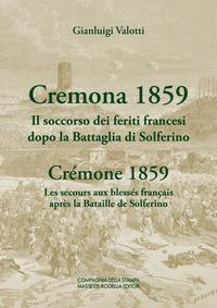 Cremona 1859