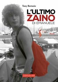 L' ultimo zaino di Emanuele