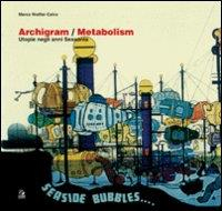 Archigram-Metabolism