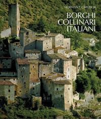 Borghi collinari italiani