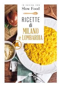 Ricette di Milano e Lombardia