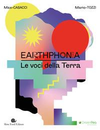 Earthphonia