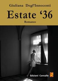 Estate '36