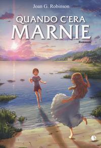 Quando c'era Marnie