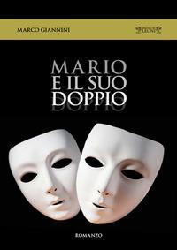 Mario e il suo doppio