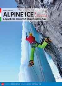 Vol. 1: 700 itinerari in Francia, Svizzera e Italia - Alpi Occidentali