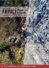 Friuli e terre di confine