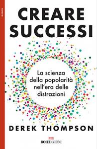 Creare successi