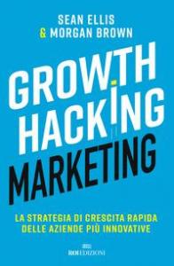 Growth hacking marketing