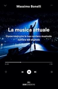 La musica attuale