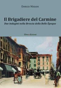 Il brigadiere del Carmine