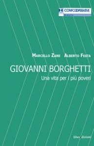 Giovanni Borghetti