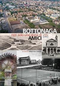 Bottonaga