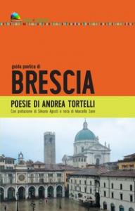 Guida poetica di Brescia