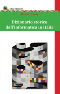 Dizionario storico dell'informatica in Italia