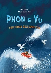 Phon e Yu