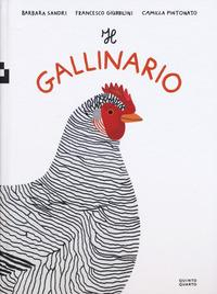 Il gallinario