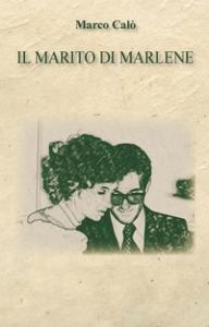 Il marito di Marlène