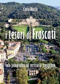 I tesori di Frascati