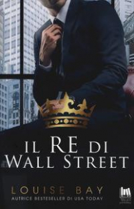 Il re di Wall Street