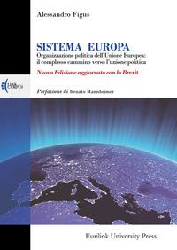 Sistema Europa