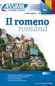 Il romeno