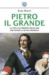 Pietro il Grande