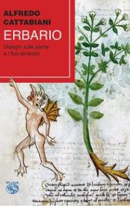 Erbario: dialoghi sulle piante e i fiori simbolici