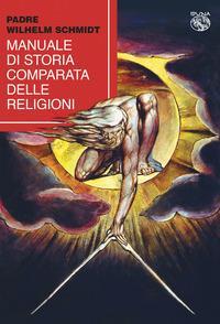 Manuale di storia comparata delle religioni