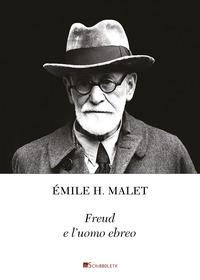 Freud e l'uomo ebreo