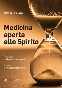 Medicina aperta allo Spirito