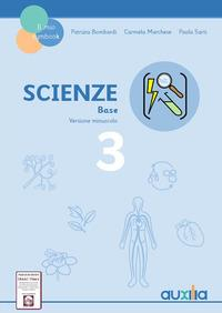 Scienze base 3